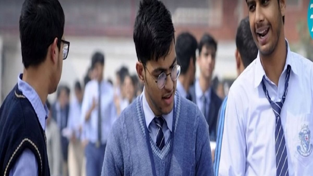 Uniform assessment policy for all Class 12 boards not possible: Centre