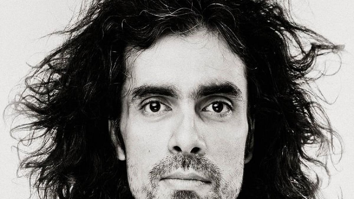 Revisiting Imtiaz Ali's first and latest films on his 50th birthday