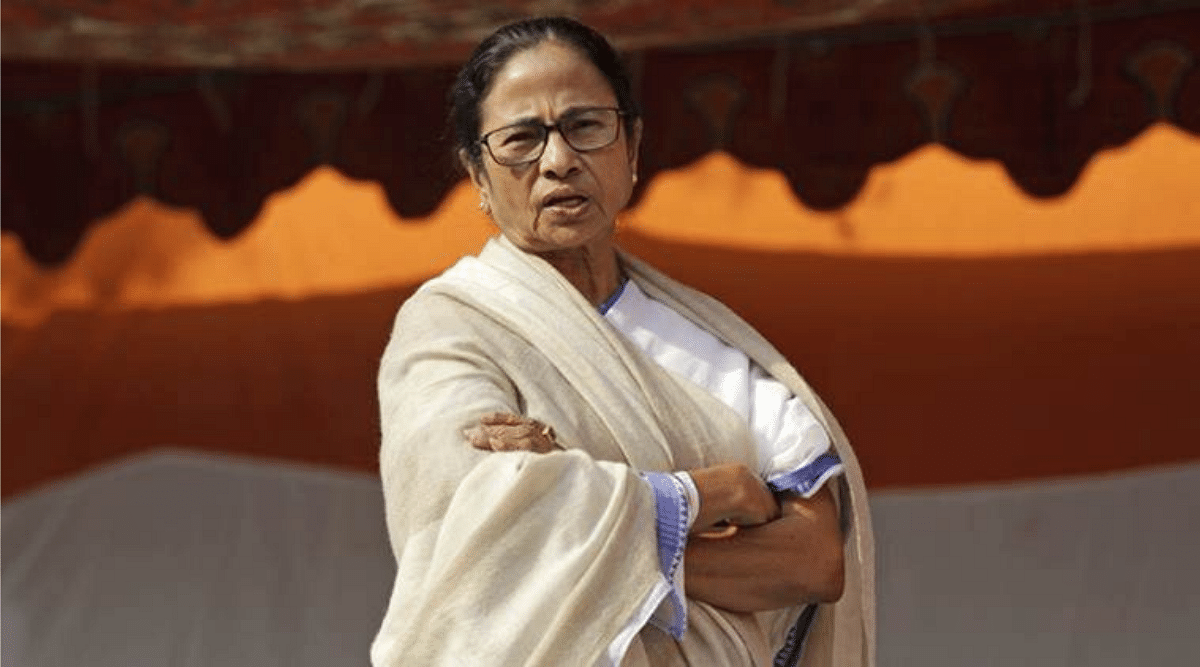 Mamata Banerjee to be tested in Uttar Pradesh first before taking on Modi in 2024