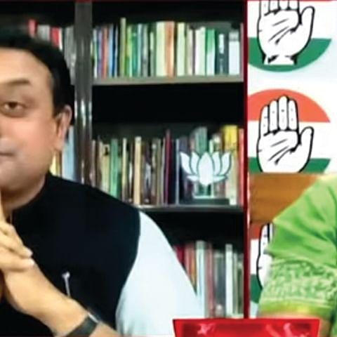 TV debates: Giving BJP spokespersons back in the same coin