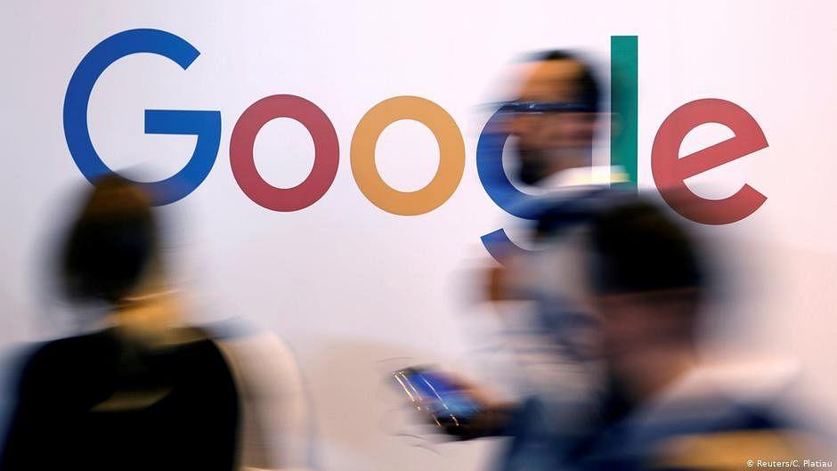 Google announces new subscription bundle for Pixel users