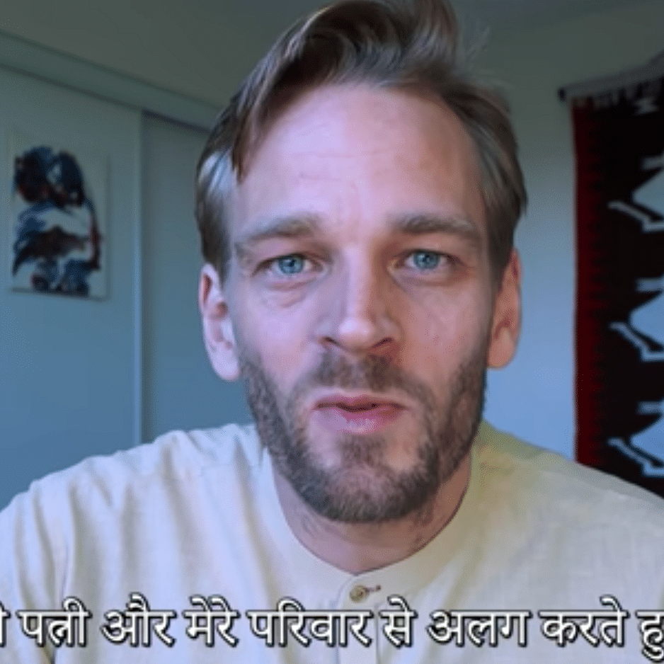 Blacklisted by India, New Zealander vlogger's Indian wife approaches High Court