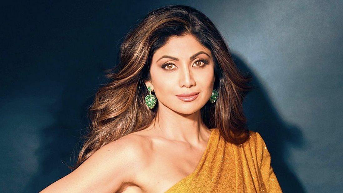 Shilpa Shetty changed after marrying Raj Kundra