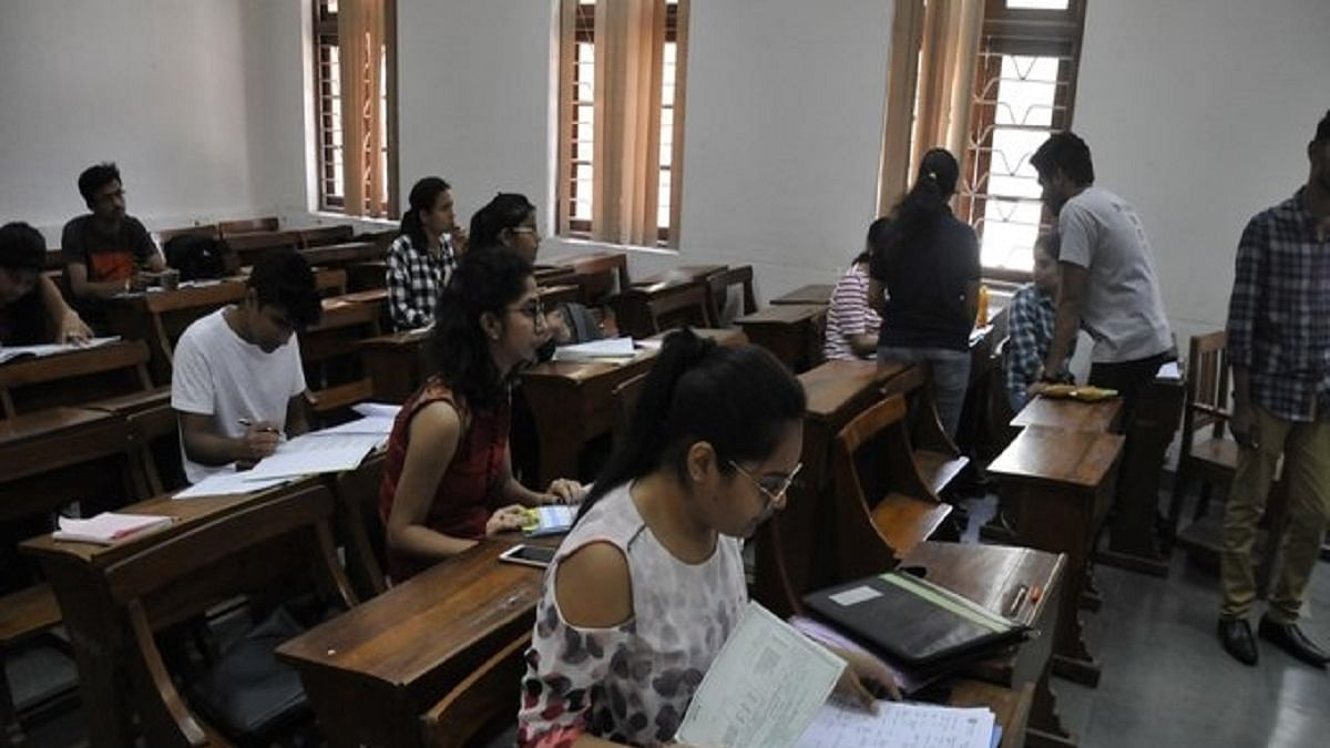 85% varsity students faced learning loss in past one year