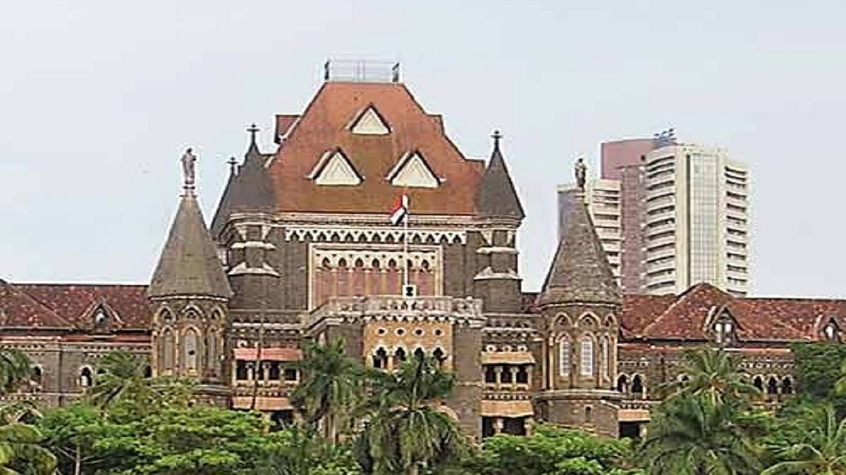 New IT Rules 'draconian', will have chilling effect on free speech: Petitioners tell Bombay HC