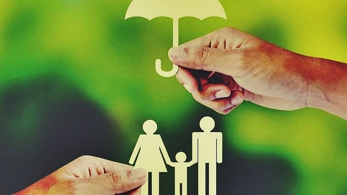 Full functional autonomy for PSU general insurers not privatisation: Unions