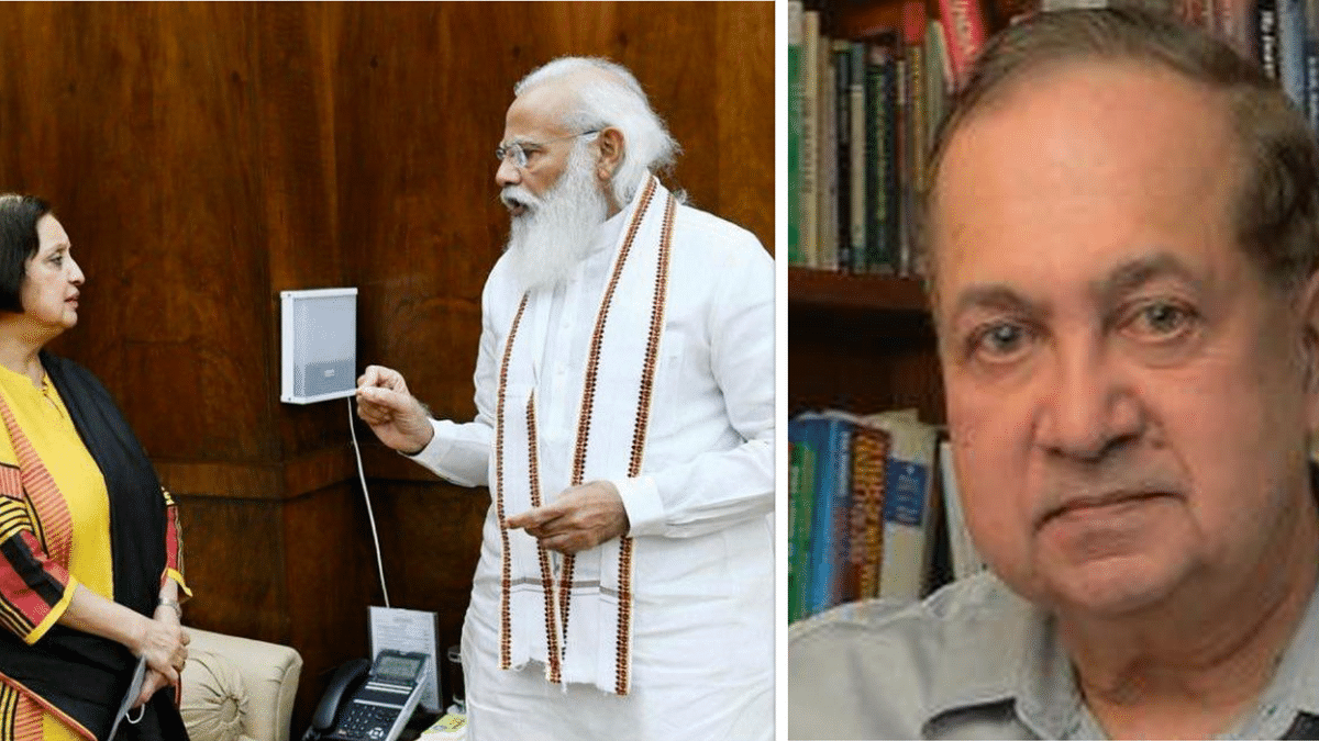 Readers of 'The Hindu' cannot remain silent at attempts to divert it to a wrong alley