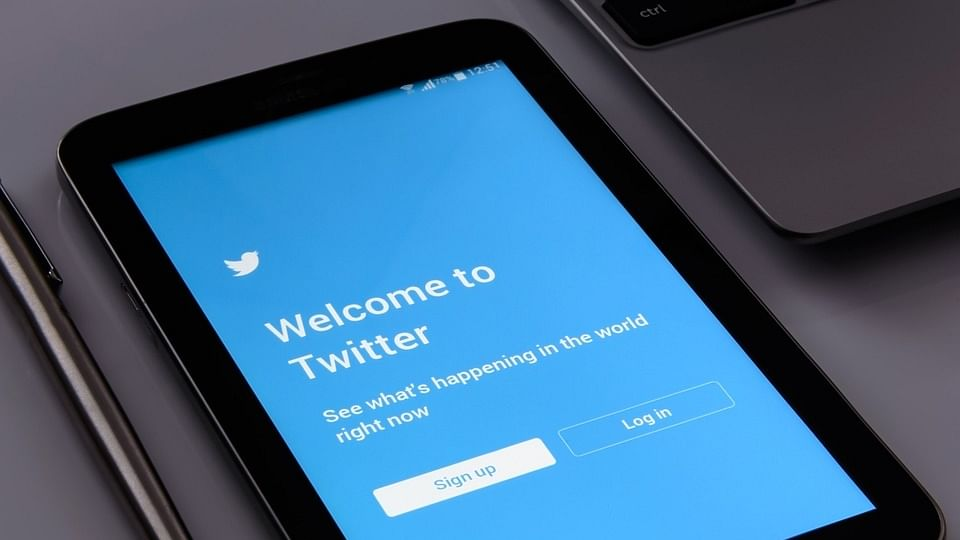 Twitter 'privacy check-in' to let you hide account from searches