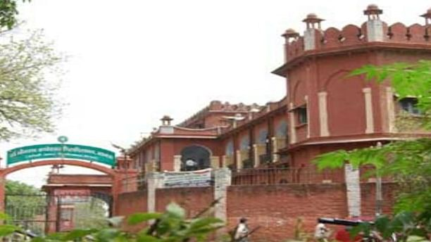 UP Governor removes Ambedkar University vice chancellor