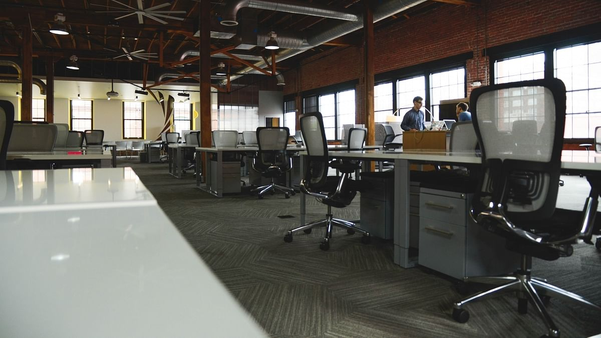 Most Indians prefer working from office up to 3 days a week: Survey