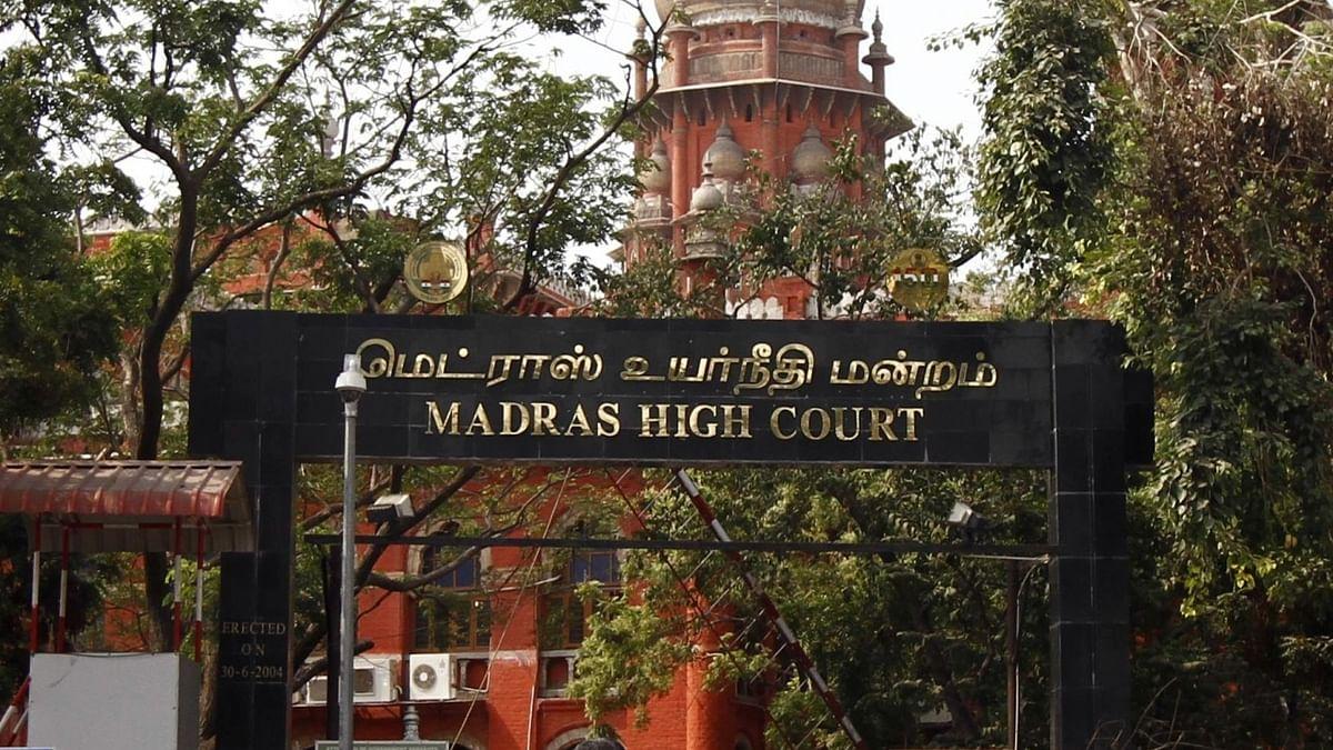 Rolls-Royce tax row: Court stays adverse remarks against TN actor Vijay