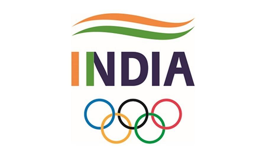 Olympics: Covid false alarm has IOA officials sweating