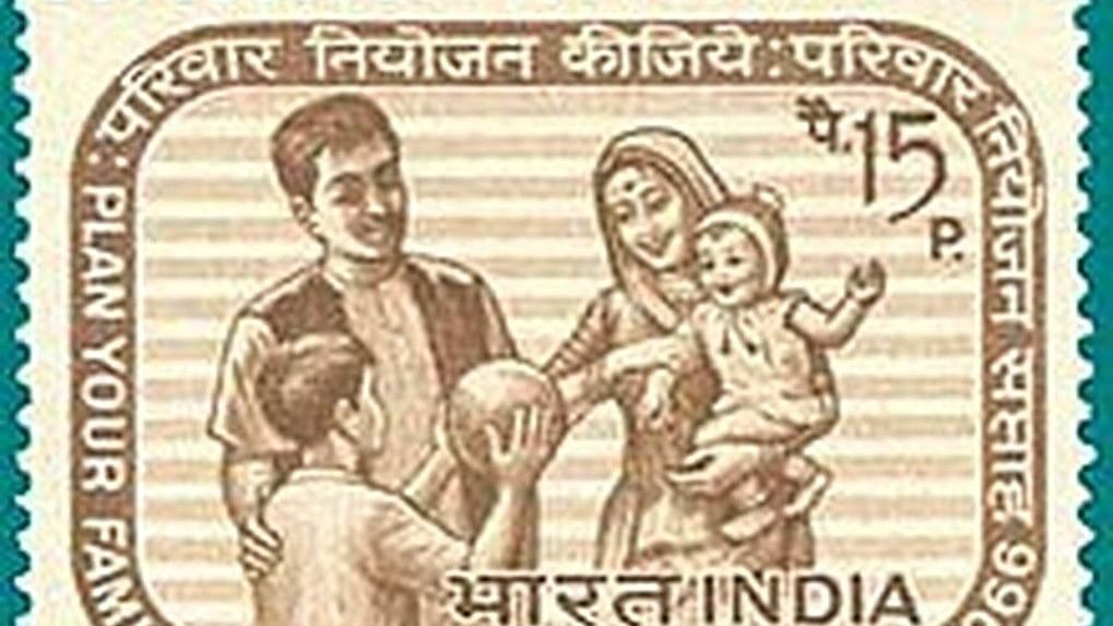 Uttar Pradesh and Assam will do well to study population trends before pursuing two-child norm