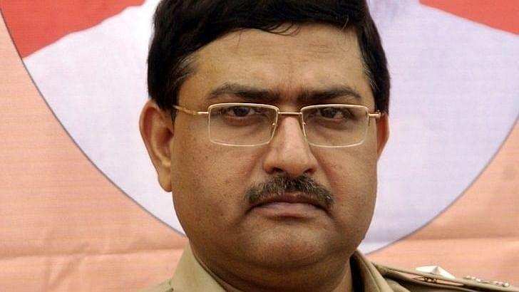 Rakesh Asthana case: High-octane exchange between lawyers; Delhi High Court reserves orders