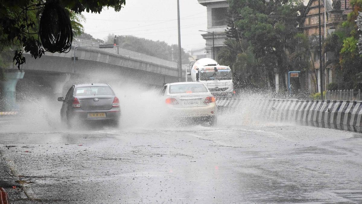 Death toll mounts to 9 as rain plays havoc in Karnataka