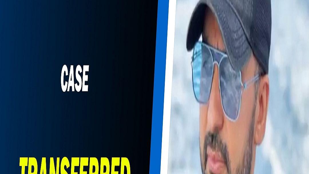 Bollywood Wrap: Glimpses of Bigg Boss house, Alia Bhatt steals Ranbir's cap & more