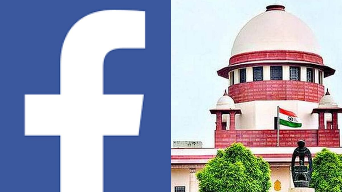 Delhi riots: SC dismisses Facebook India VP Ajit Mohan's plea against summons by Assembly panel