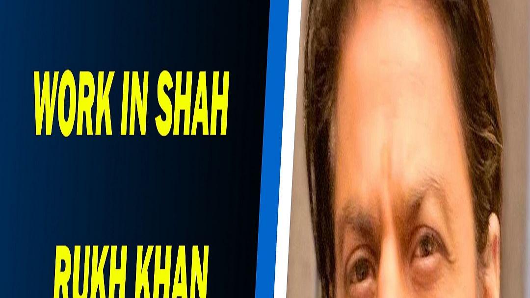 Bollywood Wrap: Actors who put on kilos for films, Raj Kundra in police custody till 27 & more