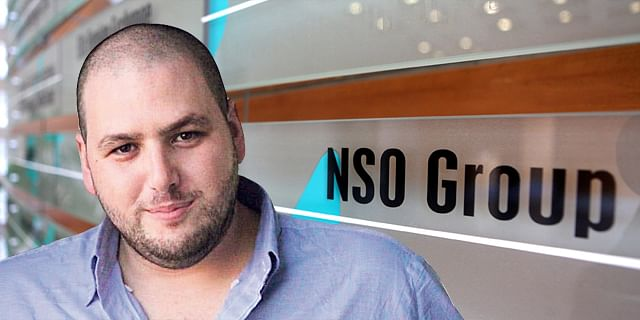 Pegasus developer NSO Group's flip-flops and network of companies need examination