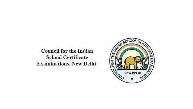 CISCE to announce class 10, 12 results on Saturday