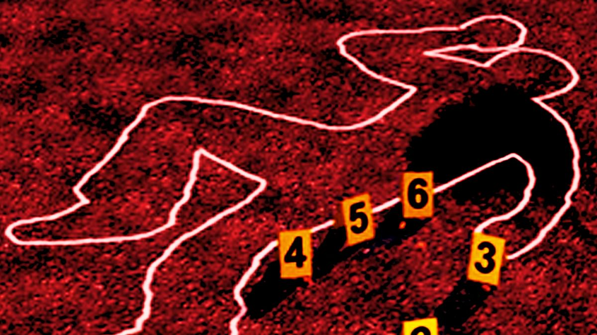 Brother murders brother over Rs 500