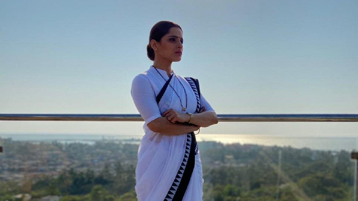 Trailer of 'City of Dreams' season 2 starring Priya Bapat out now