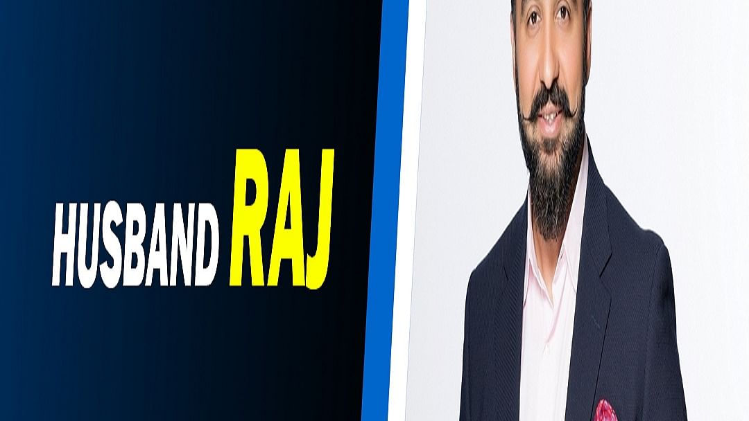 Raj Kundra arrested in pornography-related case as key conspirator