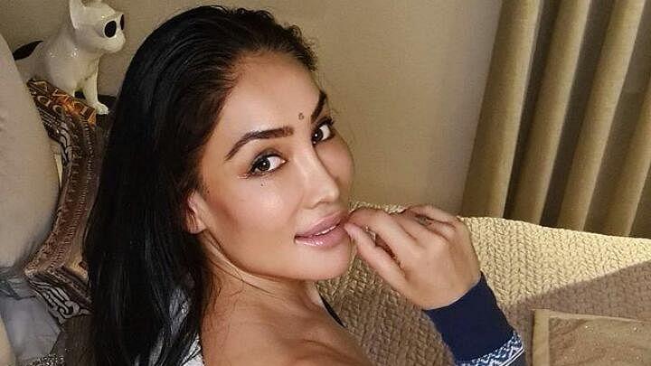 Sofia Hayat says many Bollywood aspirants tricked into doing porn