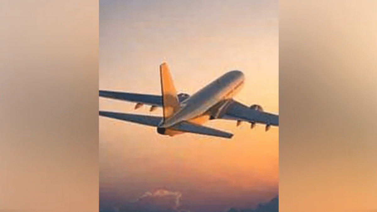 US eases travel recommendations on India