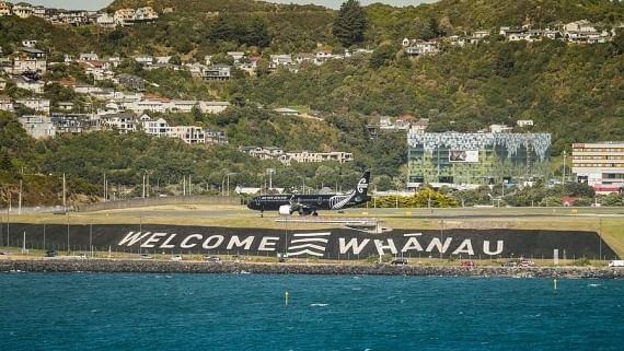NZ's travel bubble suspension with Aus upsets hospitality sector