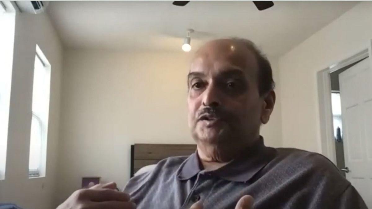 Fugitive diamond merchant Mehul Choksi alleges his abduction was outsourced to British mercenaries