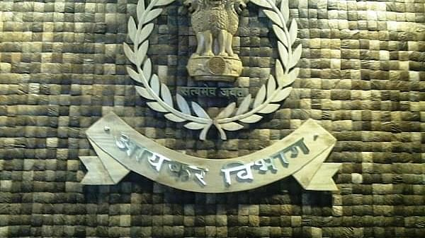 Tax department raids media groups Dainik Bhaskar, Uttar Pradesh-based news channel