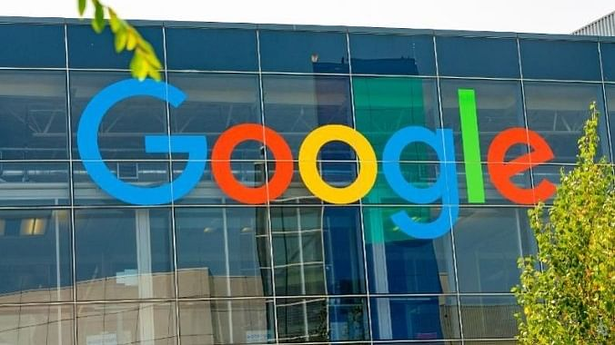 IT rules: Google purged over 11.6 lakh harmful content in India