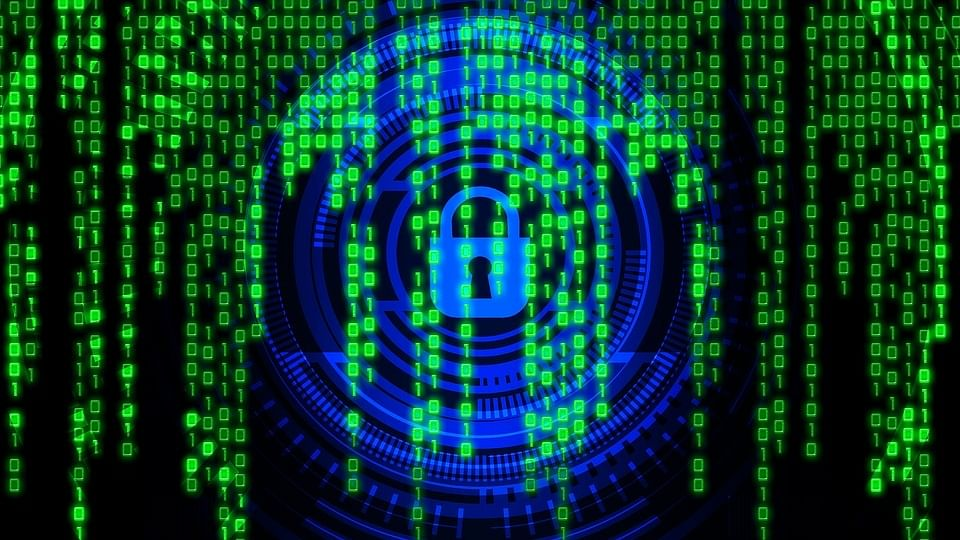 WhiteHat Jr data not compromised, says Indian AI vendor