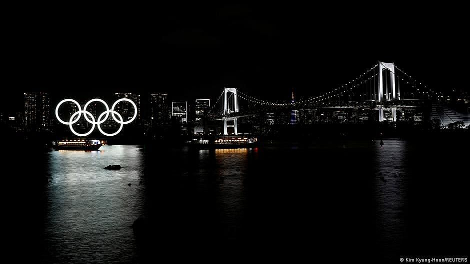 New Zealand to send largest ever Olympic contingent to Tokyo