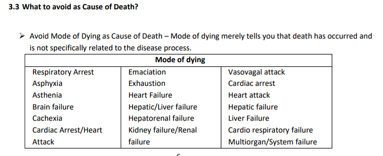 'Govt stance on oxygen deaths akin to saying 'No one killed Jessica'; ICMR barred states from recording them'