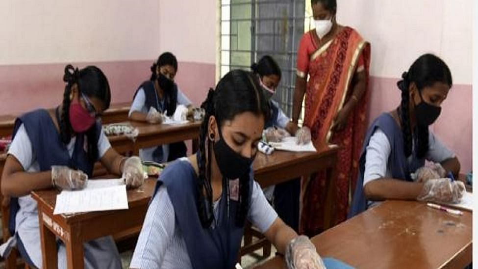 LIVE News Updates: 32 students test positive for COVID in Karnataka school