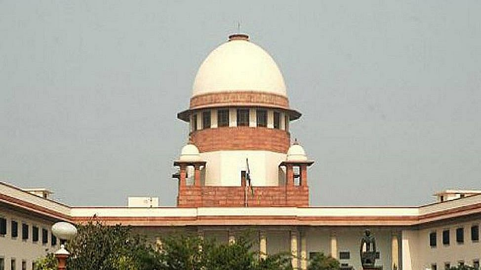 SC ruling that legislative privileges are not above law of the land settles the issue for good