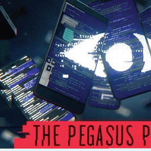 Pegasus: Is India in the list of clients suspended by NSO under pressure ?