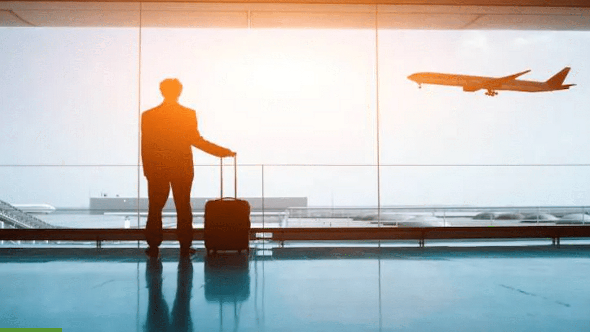 COVID: Saudi announces three-year travel ban for citizens visiting 'red list' countries, including India