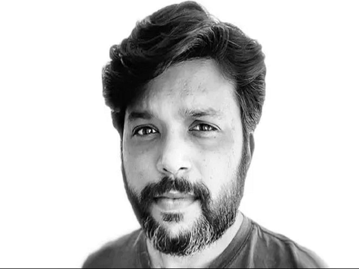 PM Modi's refusal to mourn the death of Danish Siddiqui has diminished him