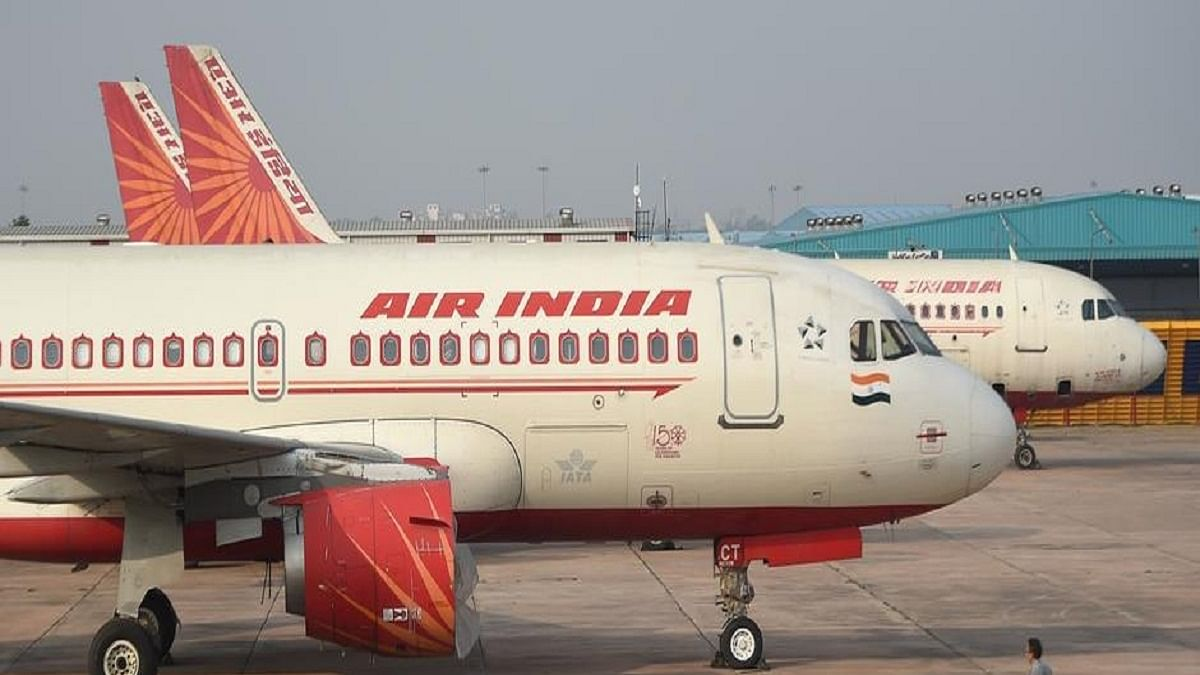 Debt-ridden Air India's technical arm AIESL has failed to deposit employees' PF since March 2019