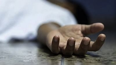 Three die in UP's Agra after consuming suspected spurious liquor