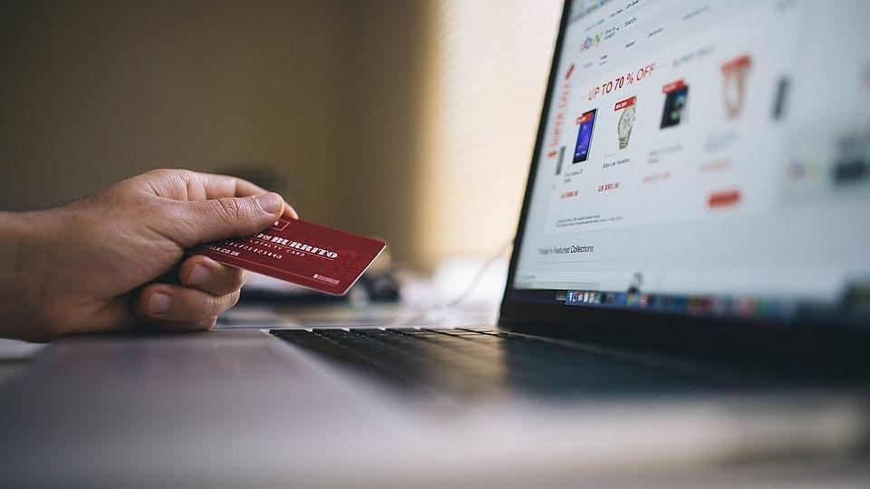 Digital transactions grow 80% in last 250 days: Report