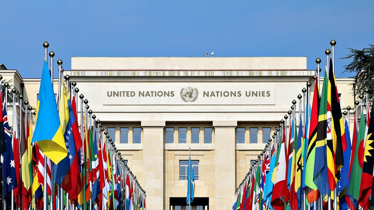 UN to hold emergency meeting on Afghanistan
