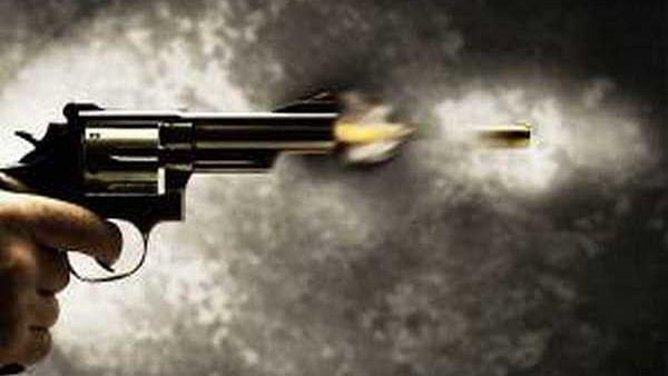 BJP Sarpanch, wife shot dead in Anantnag, police blame LeT