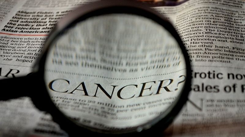 New drug combo shows early potential for treating pancreatic cancer