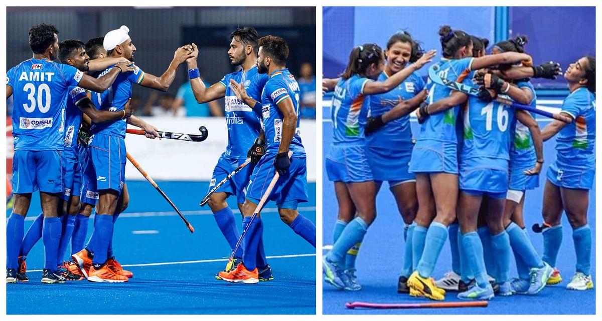 Tokyo 2020: India puts up its best ever show at Oylmpics