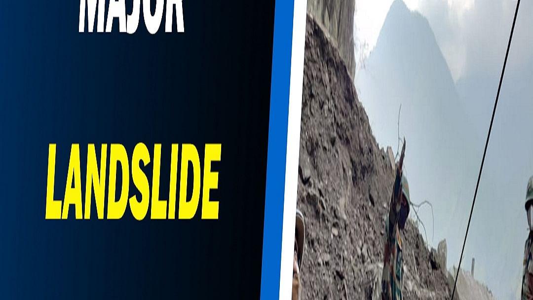 Kinnaur landslide updates: 13 killed, many others under the debris