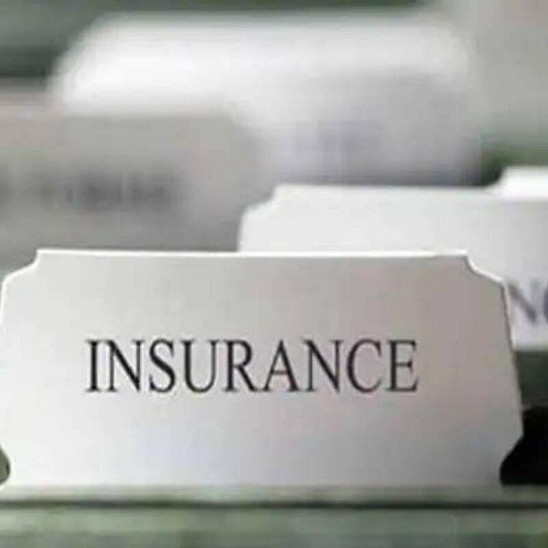 PSU general insurers employees go on strike to protest proposed privatisation